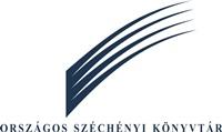 Országos Széchenyi Könyvtár oldalának elérhetősége